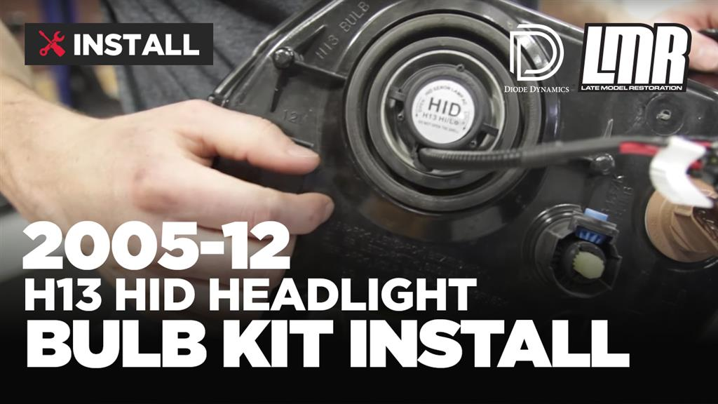 H13 Headlight Bulbs Wiring Diagram. H11 Headlight Wiring ... on